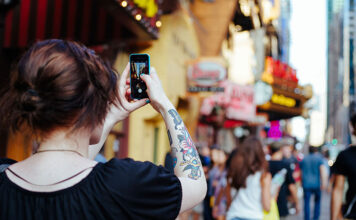 5 Common Misconceptions About Working with Influencers