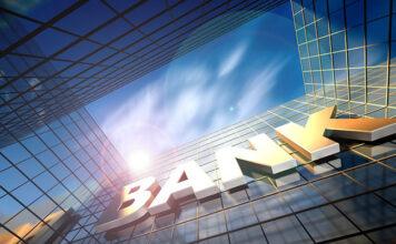 The new era of banker bonuses